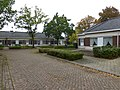 Sint-Niklaas Klokke Roelandlaan f - 238723 - onroerenderfgoed.jpg