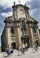SintPieterPauluskerk Layla Aerts.jpg