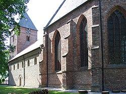 Sint Bonifatiuskerk Vries.jpg