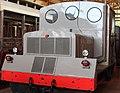 Sintra tram Diesel locomotive.jpg