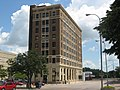 Sioux Falls National Bank Building 1.jpg
