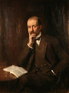 Sir Adrian Boult by Ishibashi Kazunori (Royal College of Music).jpg