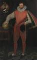 Sir Francis Drake (post 1580).png