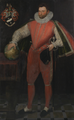 Sir Francis Drake (post 1580).png