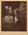 Sir Galahad and the Pale Nun MET DP158295.jpg