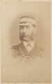 Sir George Colley WDL11447.png