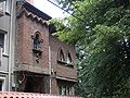 Sirak Skitnik House1.JPG