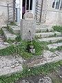 Sisian, fountain 13.jpg