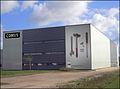 Site de Fabrication Comus--PAGENAME--.jpg