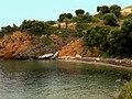 Sithonia, Greece - panoramio.jpg