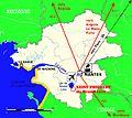 Situation de Saint Philbert de Grand Lieu.jpg