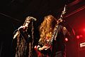 Six Feet Under at Hatefest (Martin Rulsch) 28.jpg