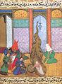 Siyer-i Nebi - Geburt des Propheten Muhammad.jpg