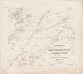 Sjøkart over Leka og øyene rundt fra 1892.png