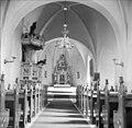 Skå kyrka - KMB - 16000200129306.jpg