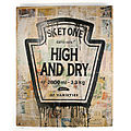 Sket One Artwork High and Dry.jpg