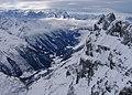 Skigebiet Engelberg Titlis - panoramio (6).jpg