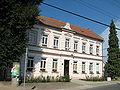 Skoronice - mateřská škola.JPG