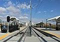 Sky Ridge station.JPG