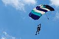 Sky divers (3602873067).jpg
