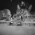 Slade - TopPop 1973 15.png