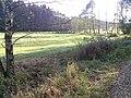 Slatiny - panoramio (13).jpg