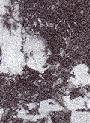 Slavko Cuvaj - Image: Slavko Cuvaj