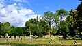 Slough, Wielka Brytania - panoramio (90).jpg