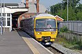 Slough railway station MMB 03 165131.jpg