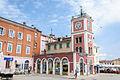 Slovenia DSC 0434 (15194477328).jpg