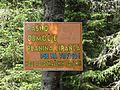 Slovenian Sign 30.JPG