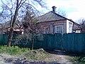 Slovyansk, Donetsk Oblast, Ukraine - panoramio (11).jpg