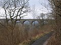 Smardale Viaduct - geograph.org.uk - 132500.jpg