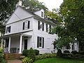 Smith Mansion (5).JPG