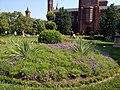 Smithsonian-haupt-garden1.jpg