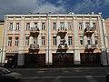 Smolensk, Bolshaya Sovetskaya street 35 - 1.jpg