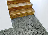 Image Result For Concrete Stain Colors