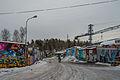 Snösätra February 2015 03.jpg