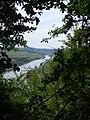 Snaking river - panoramio.jpg