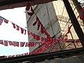 Snapshot, Jungli, Taoyuan, Taiwan, 隨拍, 張老旺國旗屋, 張老旺, 國旗屋, 中壢, 桃園, 台灣 (14915713170).jpg