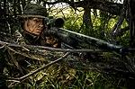 Sniper sets sights on success 140725-F-WC654-022.jpg