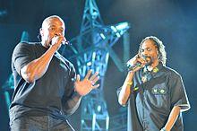 Dr  Dre - Wikipedia
