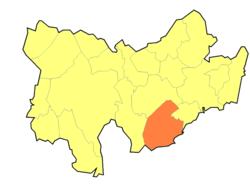 Snovídky mapa.png