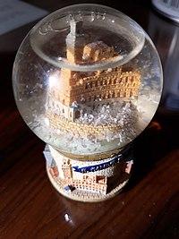Snow Globe.jpeg