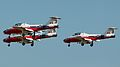 Snowbirds touching down (7939859614) (2).jpg