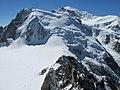Snowdrifts in Massif du Mont-Blanc.jpg