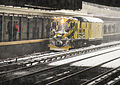 Snowy Transit in Brooklyn (12294006485).jpg