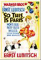 So This is Paris poster.jpg