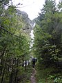 Soca-trail-48.jpg