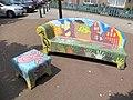 Social sofa Den Haag Jan van Riebeeckplein.jpg